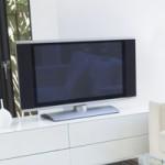 デジタルテレビ
